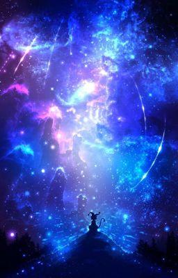 Đọc truyện Cuộc chiến sinh tử 12 chòm sao : Thiên thần - Người - Ác quỷ