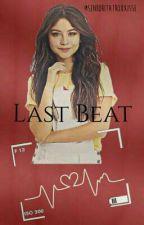 Last Beat by SenhoritaTrouxisse