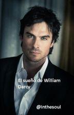 El sueño de William Darcy by inthesoul