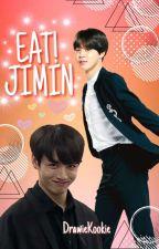 EAT! JIMIN ||Kookmin OS|| by DrawieKookie