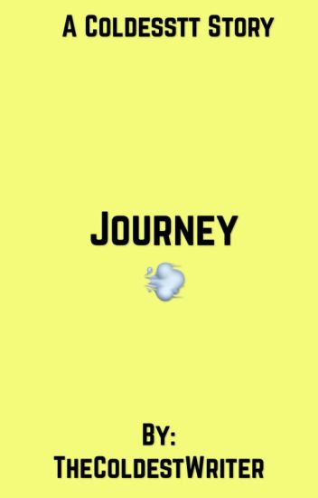 Journey ( Stud4stud) (completed)