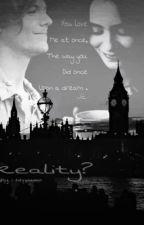 Reality?واقع؟ by XElena_
