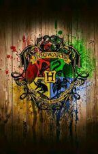 (Đồng nhân Harry Potter) Anna Mertin, chúng tôi yêu em.  by lebang2468