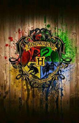 (Đồng nhân Harry Potter) Anna Mertin, chúng tôi yêu em.