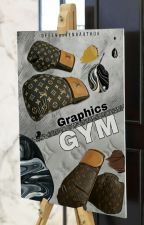 Graphics Gym by DefensiveNaAuthor