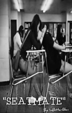 """Seatmate"" (One Shot) by ImBitterAllen"