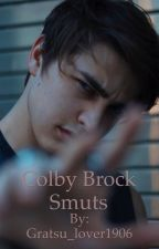 Colby Brock smuts { Request Are CLOSED for Now} by Solby4ever
