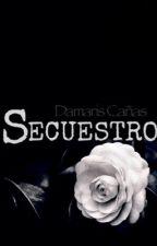 Secuestro (resumen) by DarcyCover