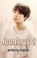 Jeonlous 3 | Kookmin | by gxbiitx