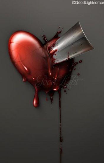 8000 Gambar Cinta Berdarah