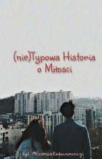 (nie)Typowa Historia o Miłości by VictoriaRaksimowicz
