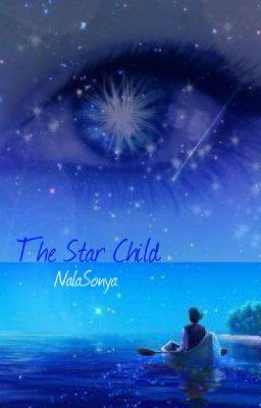 The star child