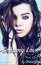 ~Dreamy Love~ by Chiara_Dreamy