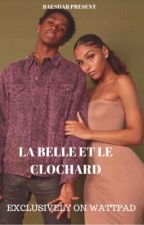 Haylah | « La belle et le clochard » by BAESHAR