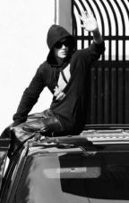 Justin Bieber Preferences/imagines by chanelhollywood