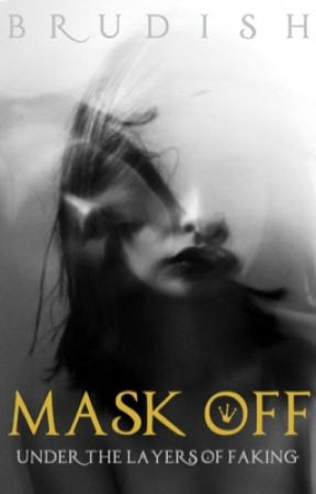Mask Off (#2) by brudish