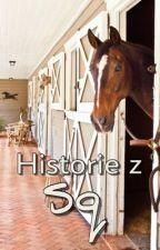 historie z SQ  by Hermioma