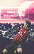 Instagram - Manuel Locatelli by Romagnolismiile
