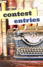Contest Entries by ShellyReuben