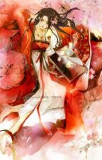 Danh môn kỷ sự - Thiên Quang Ánh Vân Ảnh (xuyên không) by Tsubaki