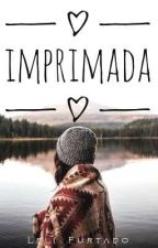 I M P R I M A D A by eliitaap