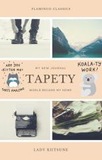 Tapety || Wallpapers by AsPiik