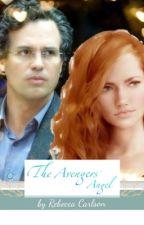 The Avengers' Angel by LadyNamariel