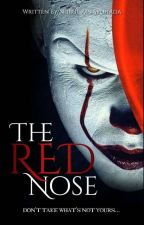 The Red Nose by nurulainsyuhadaaa