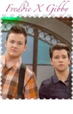 Gibby X Freddy [ICarly LEMON] by -xxxanax