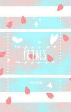 | Petals | Soonhoon by kyushiraa