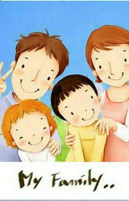 Đọc truyện [NGƯNG TUYỂN] Tuyển Family ( Tuyển Gia Đình )