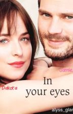 In your eyes {TERMINÉ COMPTE FERMÉ}  by alyss_glam