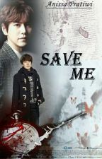 Save Me [ PRIVATE / END ] by Sun1396
