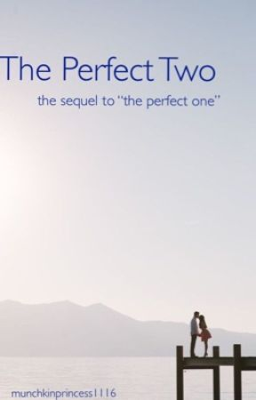 The Perfect Two//Gene X Reader Sequel by MunchkinPrincess1116
