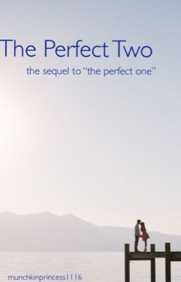 The Perfect Two//Gene X Reader Sequel {COMPLETED}