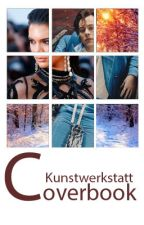 Coverbook by Kunstwerkstatt