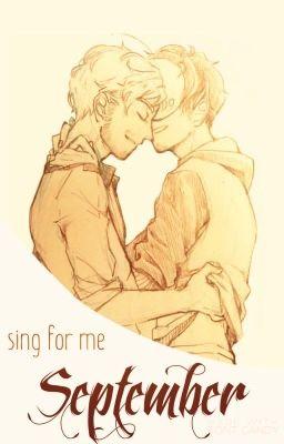 Đọc truyện [PewDieCry] [Twoshots] Sing for Me