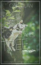 OakClan's Forest Point System by Oak_Clan