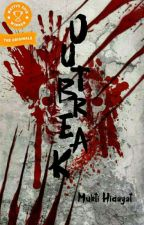 OutbreaK by mukti_hdyt