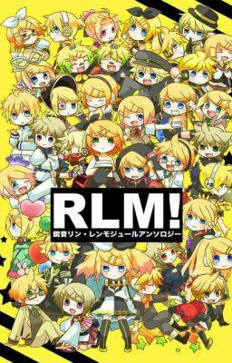 Đọc truyện Modules Rin Len