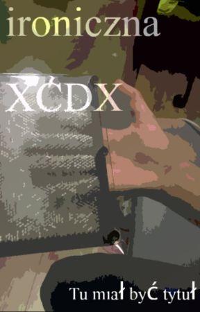 Kreatywna przygoda Flo i Dłoni Bezrękiego Człowieka by IronicznaXD
