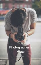 The Photographer's Muse by aspiringcliche