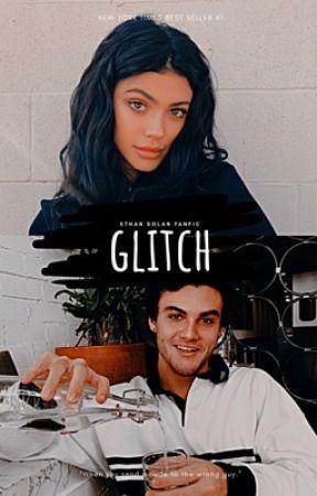 Glitch  E2 9c A7 Ethan Dolan