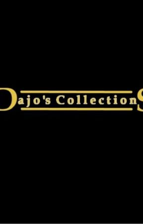 Dajos Collections - Stylish, Awesome and Affordable Accessories by wesleycomal