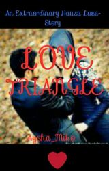 Love Triangle by Aysha_Miko