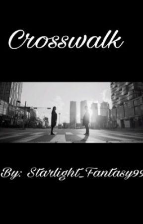 Crosswalk by Starlight_Fantasy99