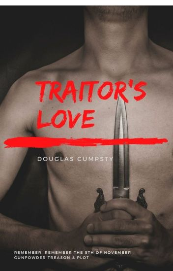 A Traitor's Love