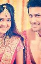 RAGLAK: WE WERE, WE ARE AND ALWAYS WILL BE by harshada04