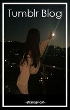 ♥ Como ser una Chica Tumblr ♥ by MiNameIsFranchesca