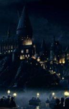 Albus Potter şi Semizeul Din Hogwarts by Doar_o_fata000